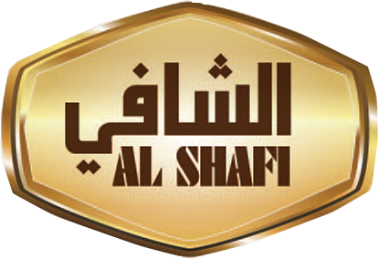 Alshafi Honey