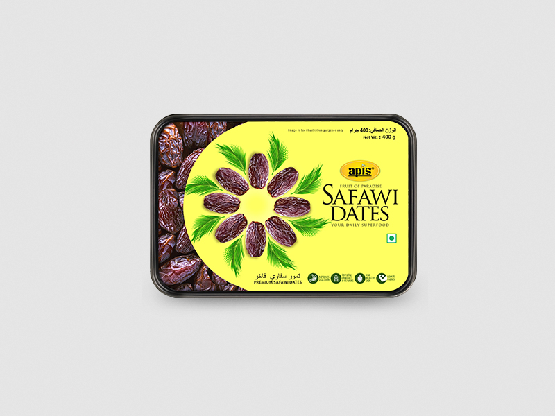 ajwa dates online india